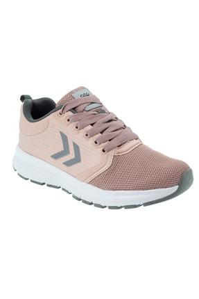 Athletic Pembe Kadın Günlük Ayakkabı
