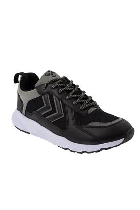 Dynamo Siyah Günlük Ayakkabı
