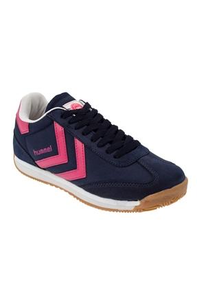 Stadion Lacivert Kadın Günlük Ayakkabı