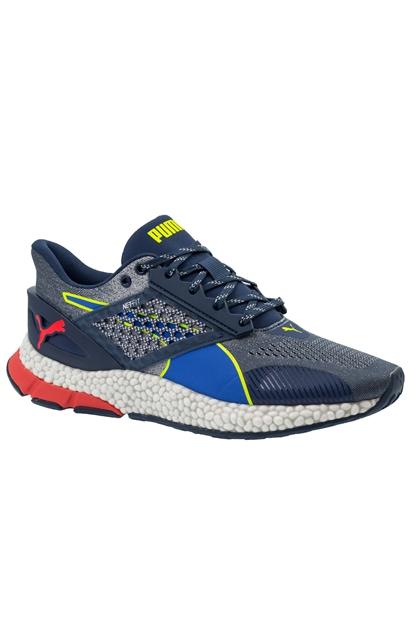 Hybrid Astro Mavi Erkek Koşu Ayakkabısı