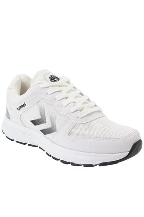 Porter Beyaz Erkek Spor Ayakkabısı
