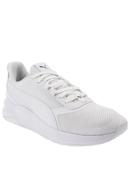 Anzarun Fs Beyaz Erkek Spor Ayakkabı