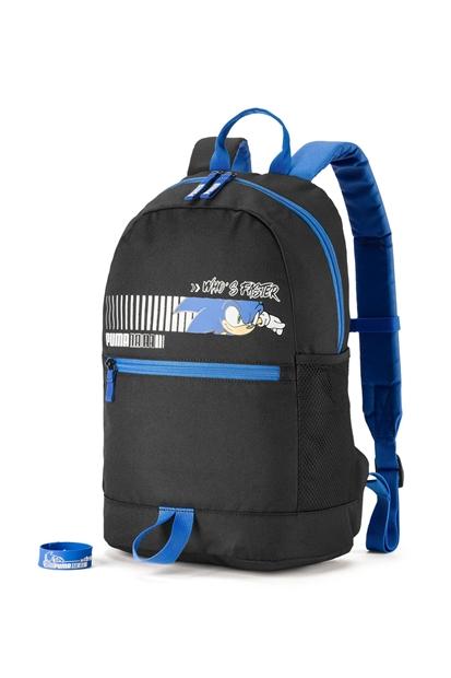 Originals Backpack Tfs Siyah Sırt Çantası