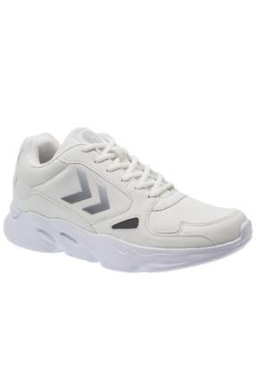Hmlyork II Beyaz Erkek Ayakkabı