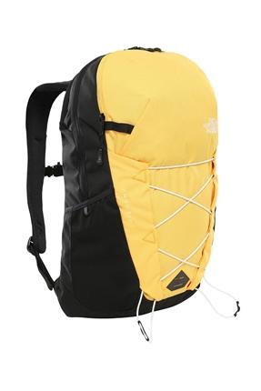 Jestorealis Sarı Çanta