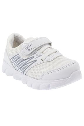 Beyaz Çocuk Ayakkabı