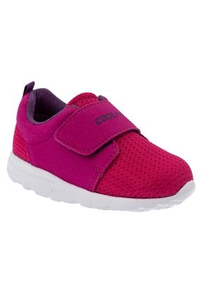 Pembe Çocuk Ayakkabı