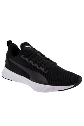 Flyer Runner Siyah Erkek Günlük Ayakkabı