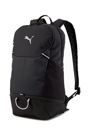 Vibe Backpack Siyah Sırt Çantası