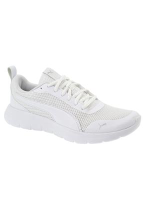 Flex Renew Beyaz Erkek Ayakkabı