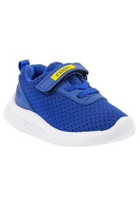 Mavi Çocuk Ayakkabı