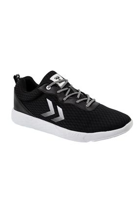 Oslo Siyah Erkek Ayakkabı