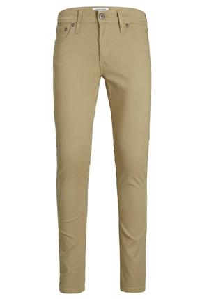 Glenn Kelp Bej Pantolon