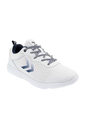 Oslo Beyaz Erkek Ayakkabı
