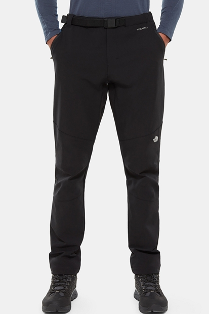Dıablo Siyah Erkek Pantolon