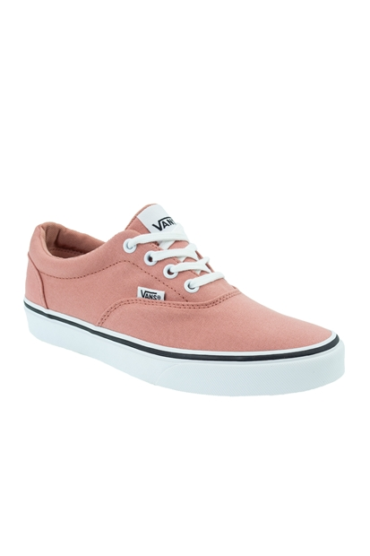 Doheny Pembe Kadın Ayakkabı