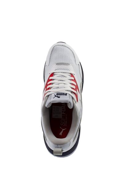 Xray Lite Beyaz Erkek Ayakkabı