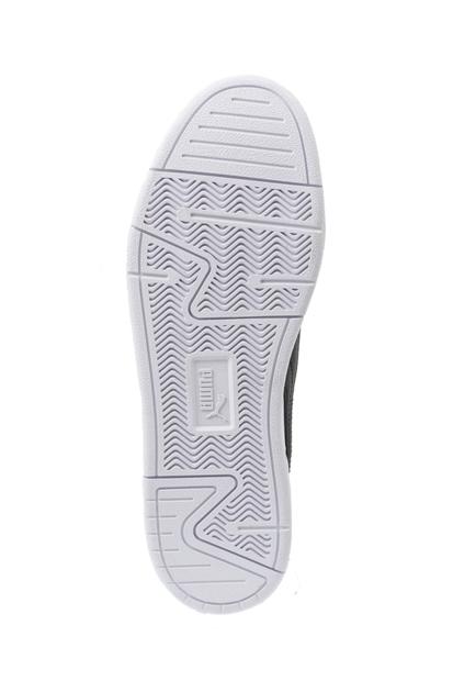 Caracal Beyaz Erkek Ayakkabı