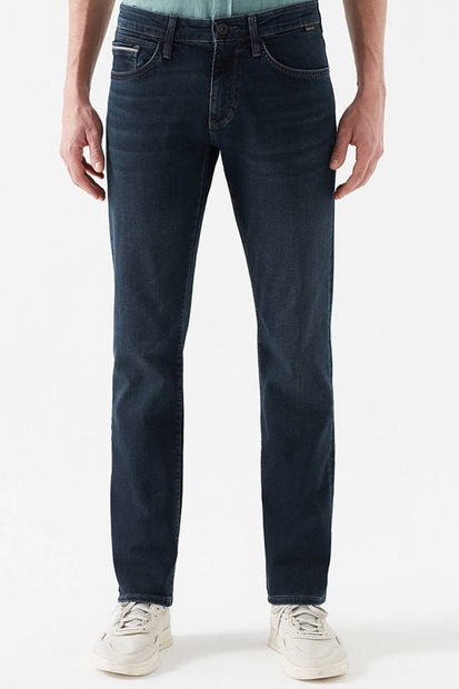 Martın Premium Erkek Pantolon