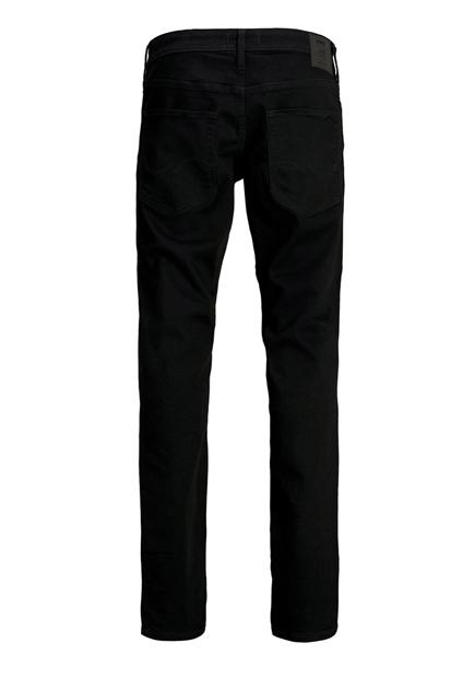Clark Siyah Erkek Pantolon