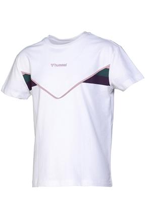 Casta Beyaz Çocuk Tişört