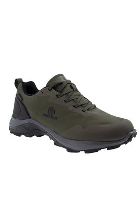 Tomas Yeşil Erkek Ayakkabı
