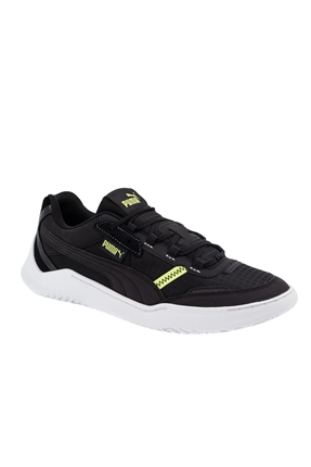 Future Siyah Erkek Ayakkabı
