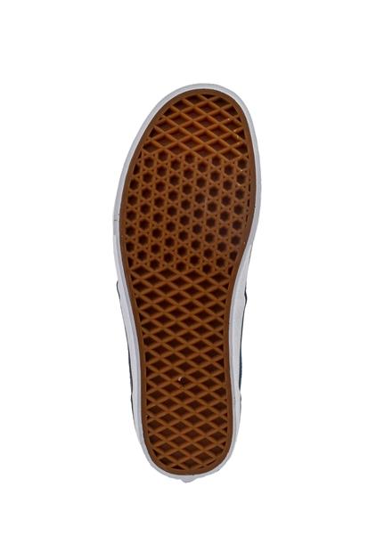 Atwood Lacivert Erkek Ayakkabı