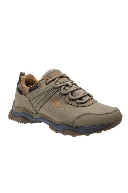Brandon Bej Erkek Ayakkabı