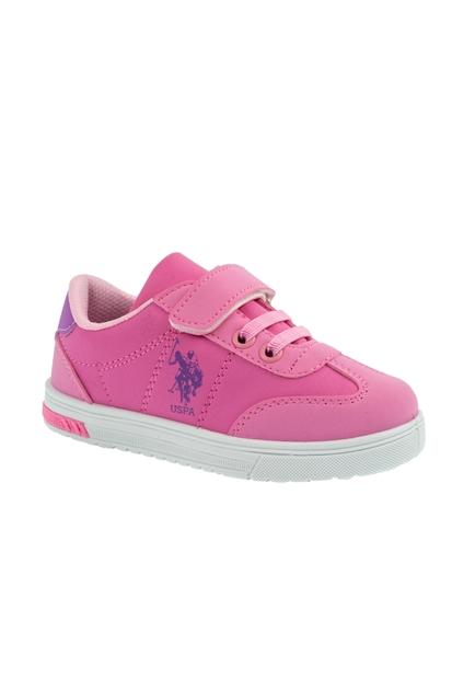 Glock Penbe Çocuk Ayakkabı