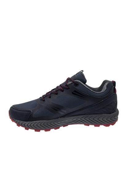 Dark Lacivert Erkek Ayakkabı