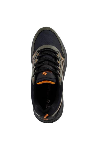 Santos Haki Erkek Ayakkabı