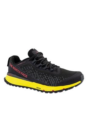 Ultra Swıft Siyah Outdoor Erkek Ayakkabı