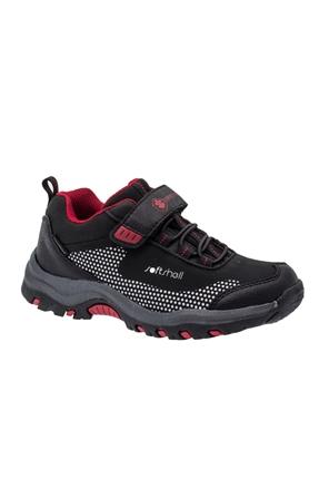 Fuller Siyah Çocuk Ayakkabı