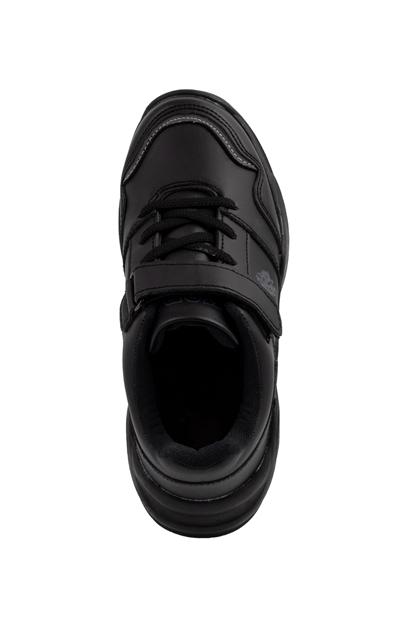Of Colby Siyah Çocuk Ayakkabı