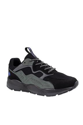 Valentin Siyah Erkek Ayakkabı