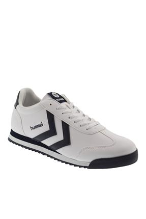 Messmer Beyaz Erkek Ayakkabı