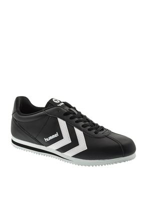 Nınotyone Siyah Erkek Ayakkabı