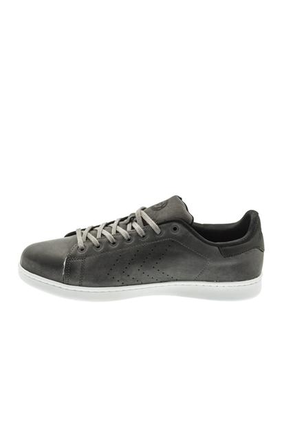Walter Gri Erkek Ayakkabı