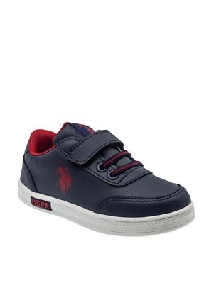 Cameron Lacivert Çocuk Ayakkabı