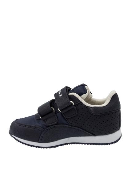 Lost Lacivert Çocuk Ayakkabı