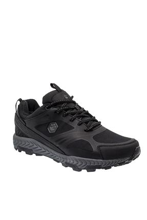 Dark Siyah Erkek Ayakkabı