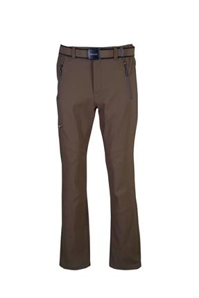 Outdoor Haki Erkek Pantolon