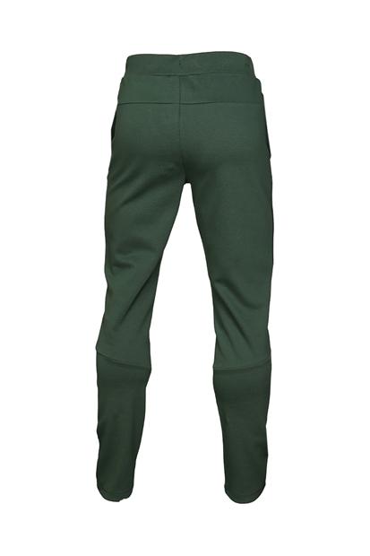 Yeşil Erkek Eşofman Altı