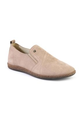 T1151 Vizon Erkek Casual Ayakkabı