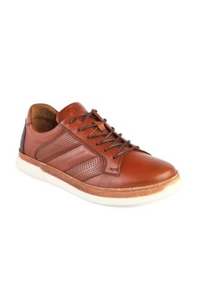 3308 Taba Casual Erkek Ayakkabı