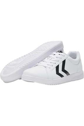 Deuce Court Beyaz Günlük Ayakkabı