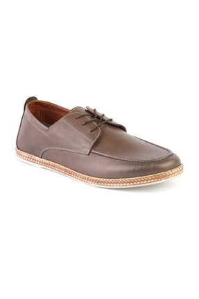 1186 Vizon Casual Günlük Ayakkabı