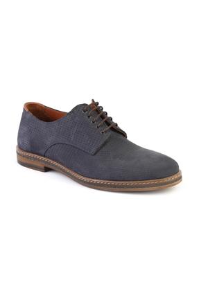 1149 Lacivert Casual Günlük Ayakkabı