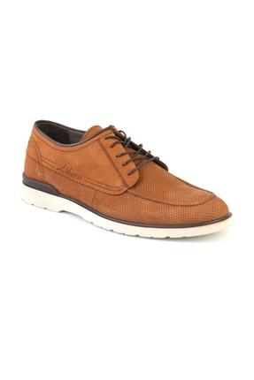 1197 Taba Casual Günlük Ayakkabı